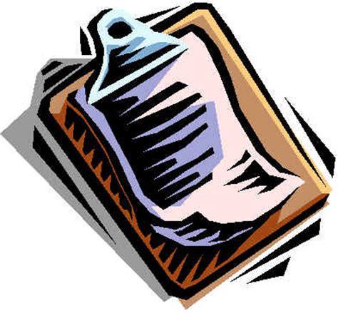 Case Study Writing Services EssayWritersWorldcom